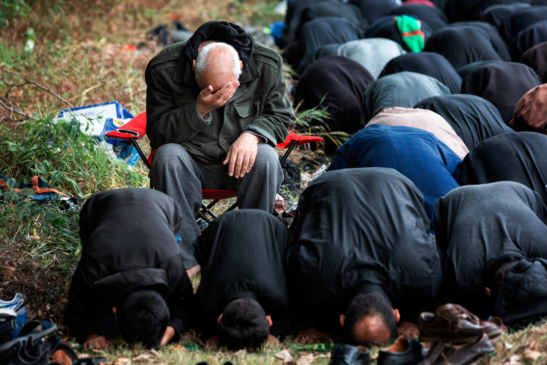 Prayers and Grief.jpg