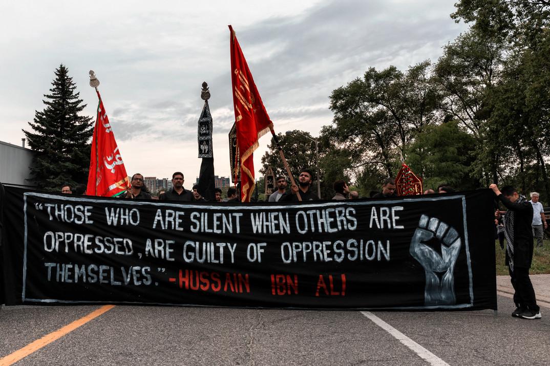 Against Oppression.jpg