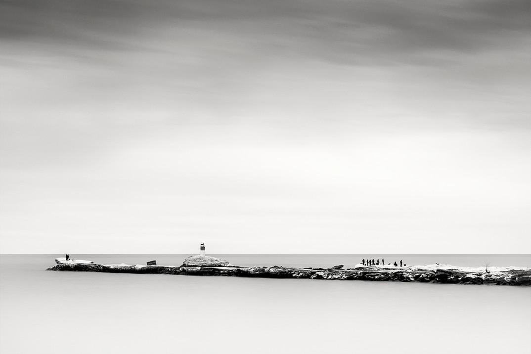 Fishermen at Port Darlington 2.jpg