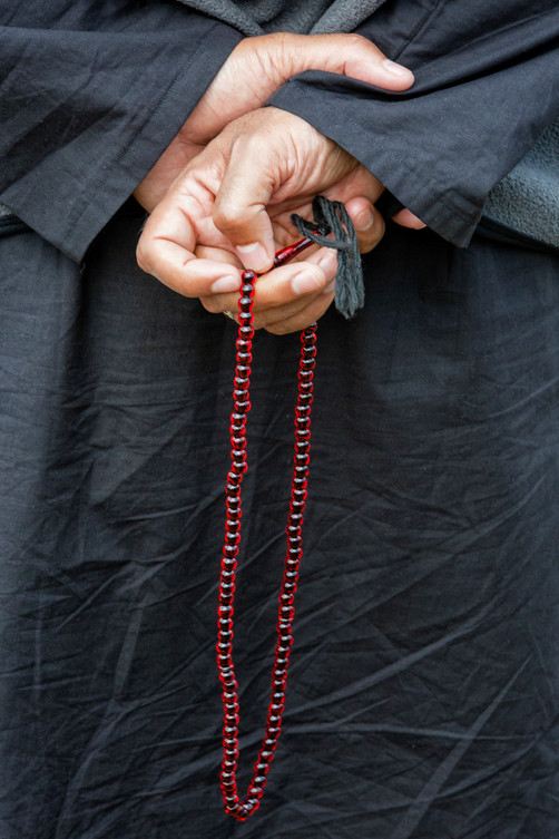 Prayer Beads.jpg