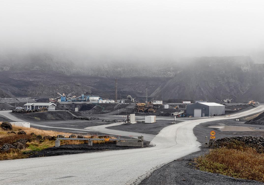 Mining Operation.jpg