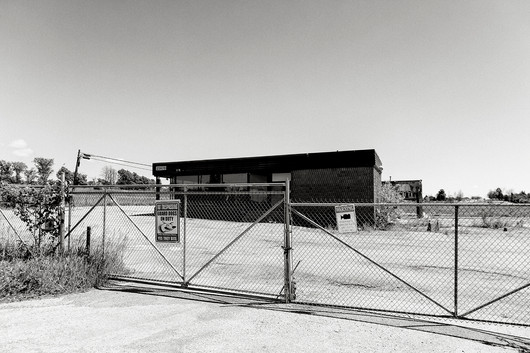 Condemned Building 1 BW.jpg