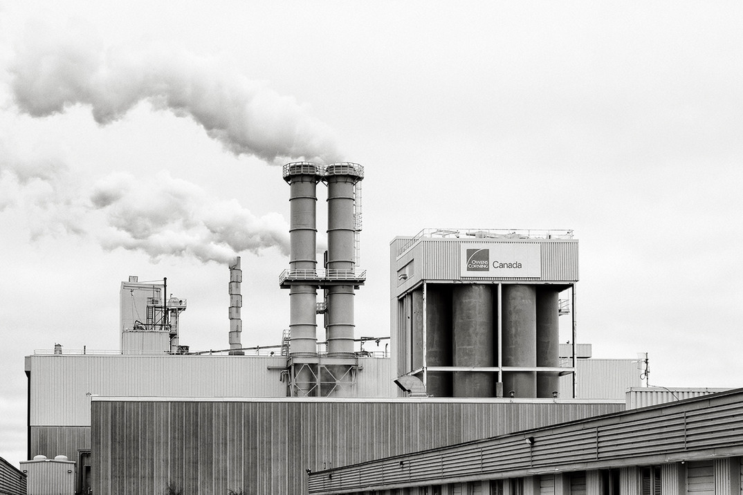 Factory Scarborough 4.jpg