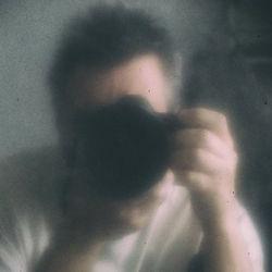Rob Profile.jpg