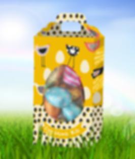 UPDATED egg hunt mockup grass.png