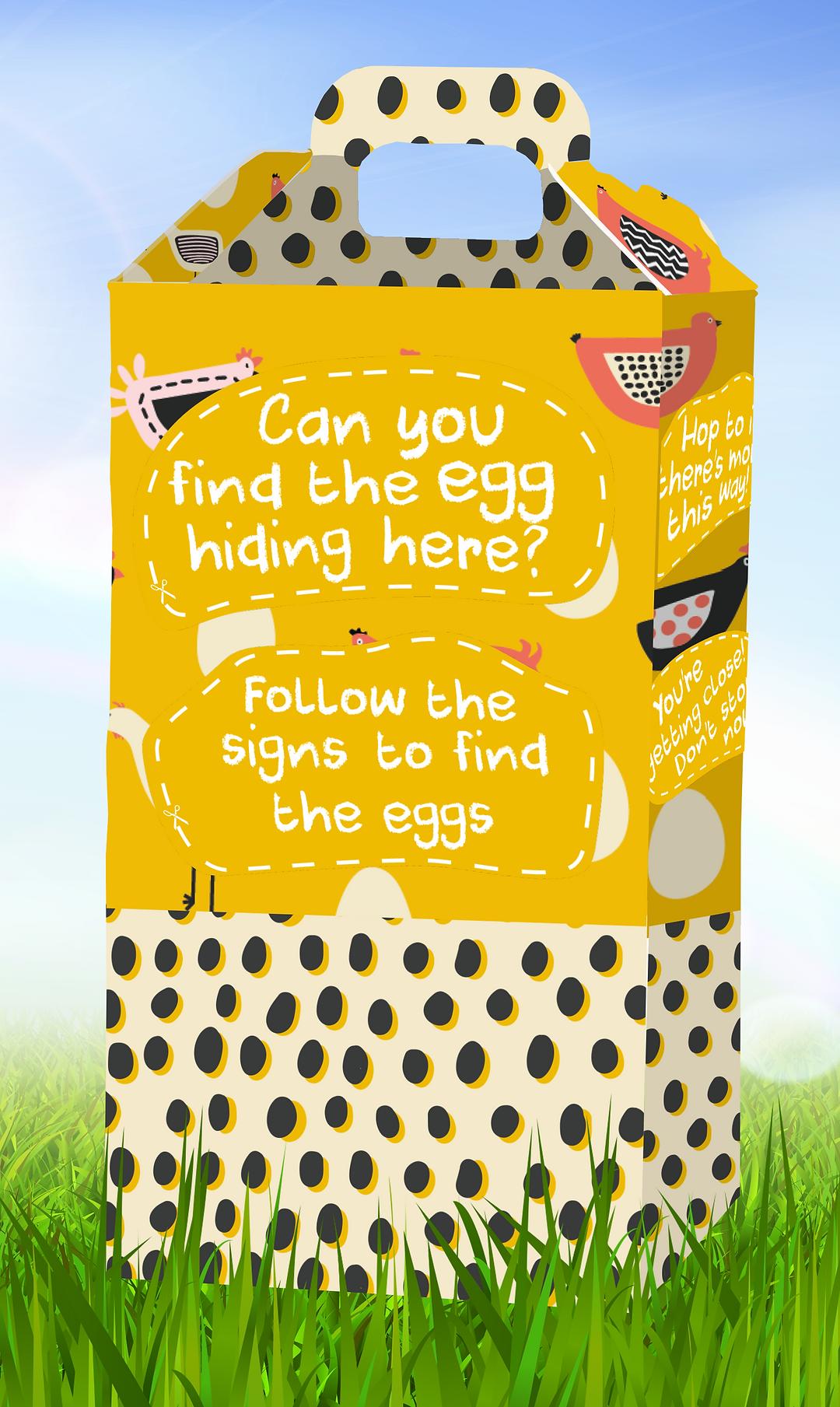 egg hunt UPDATED back.png