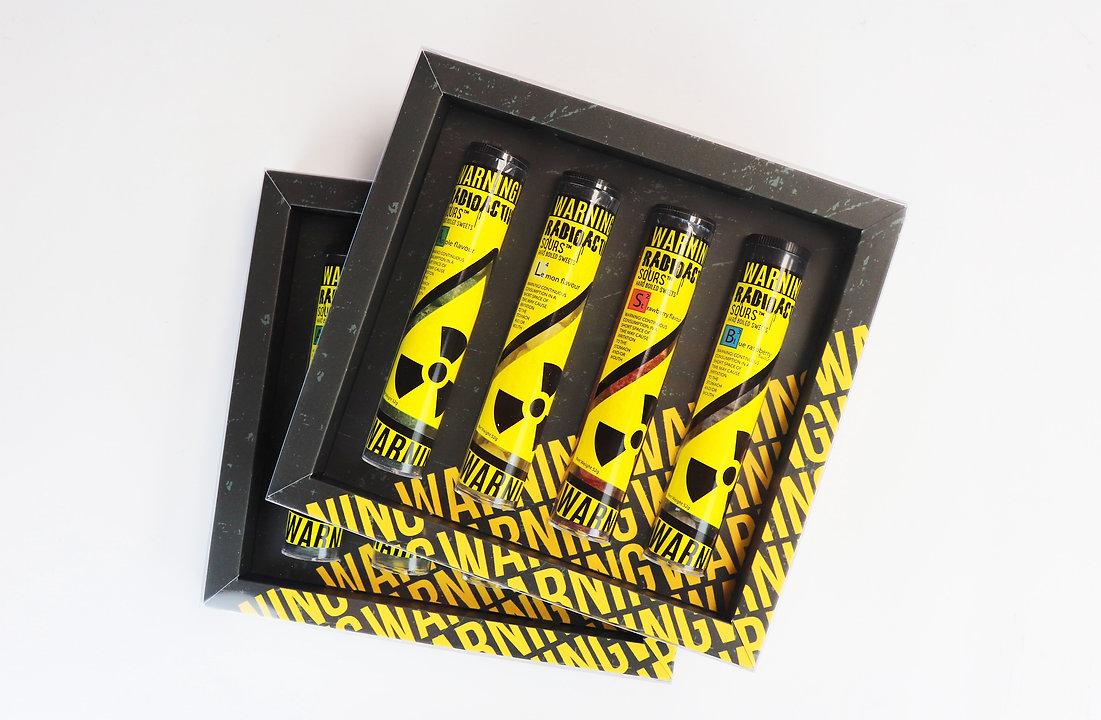 test tube gift pack 3.jpg