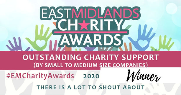 Charity Award Winners Banner.jpg