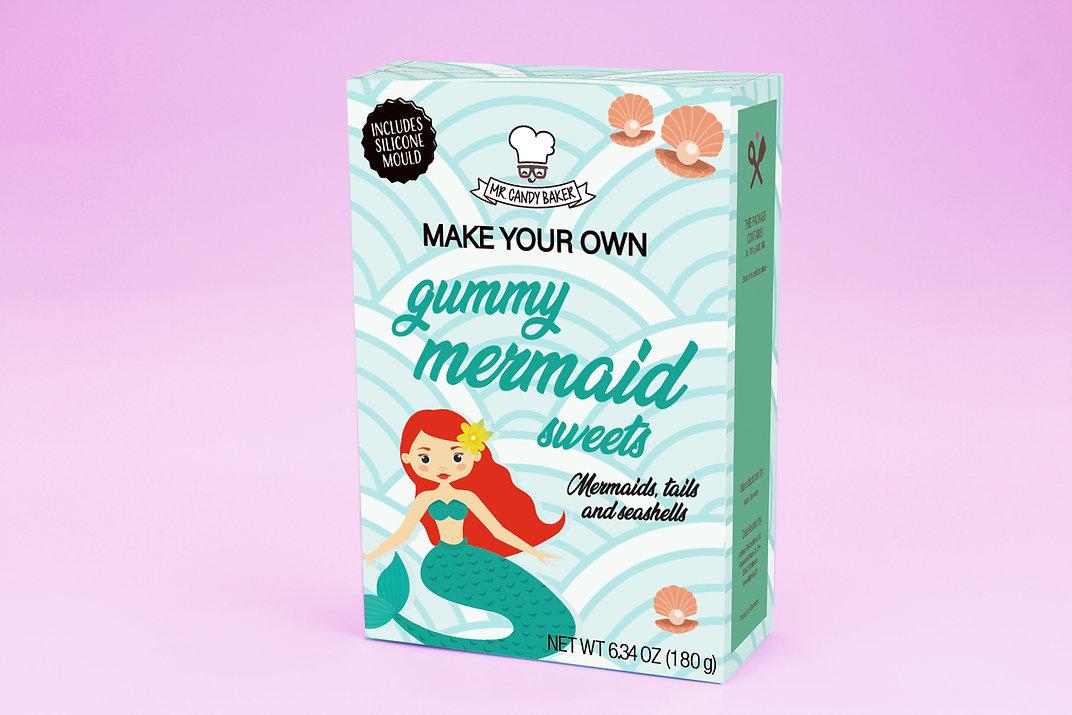 pink mermaid gummy kit .jpg