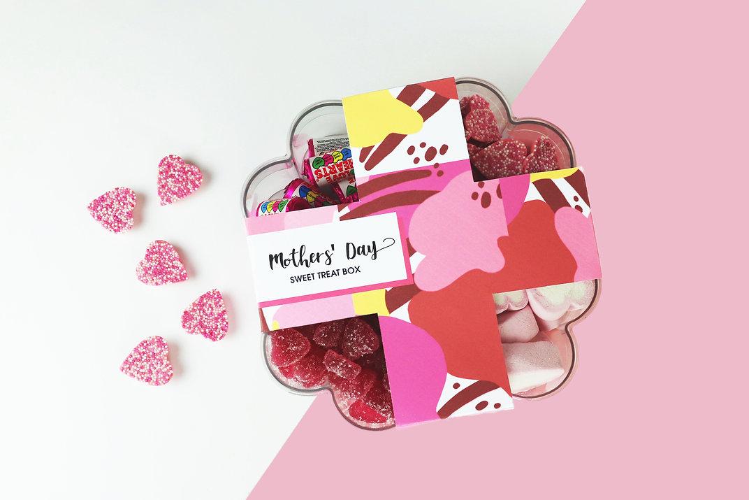 Mother's Day Box.jpg