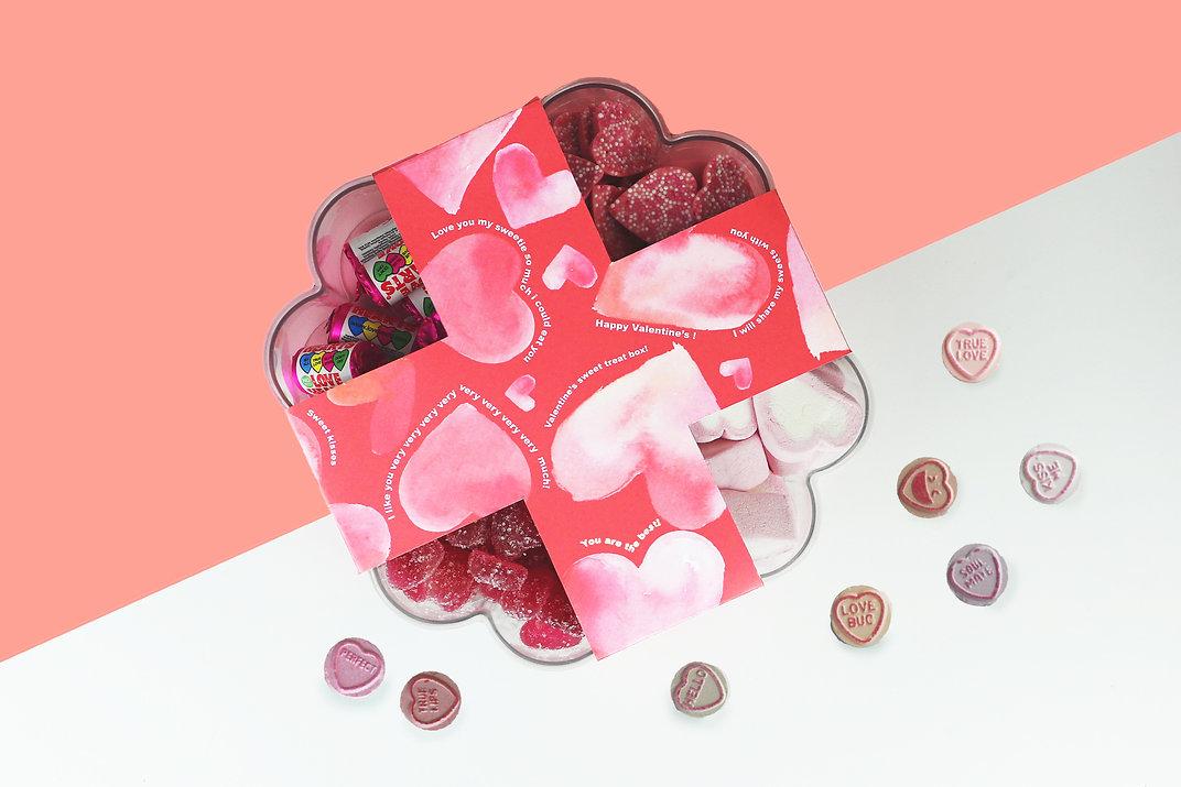 Valentine's Box.jpg