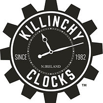 Killinchy Clocks