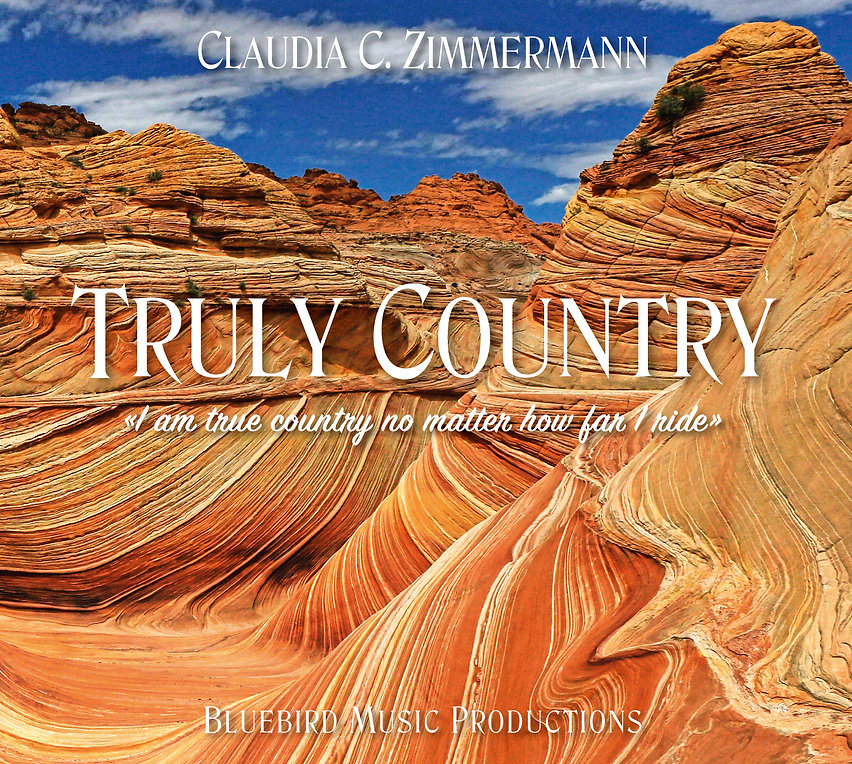 Truly country CD - web size.jpg