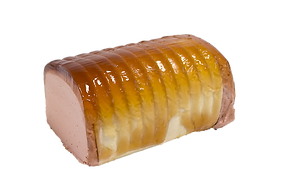 Charcuterie Fassier | Charcutier dans la Sarthe depuis 1948 | Produits - Crème de foie demi-lune