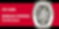 Charcuterie Fassier | Charcutier dans la Sarthe depuis 1948 | Certification ISO 22000