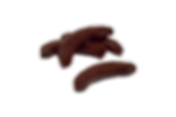 Charcuterie Fassier | Charcutier dans la Sarthe depuis 1948 | Produits - Boudin Noir