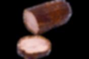 Charcuterie Fassier | Charcutier dans la Sarthe depuis 1948 | Produits - Rôti de porc supérieur cuit au bouillon