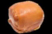 Charcuterie Fassier | Charcutier dans la Sarthe depuis 1948 | Produits - Jambon avec couenne supérieur cuit dans son jus, fumé