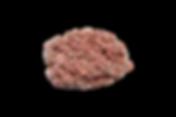 Charcuterie Fassier | Charcutier dans la Sarthe depuis 1948 | Produits - Farce à tomate pur porc