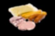 Charcuterie Fassier | Charcutier dans la Sarthe depuis 1948 | Produits - Choucroute brasserie