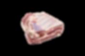 Charcuterie Fassier | Charcutier dans la Sarthe depuis 1948 | Produits - Plat de côte de porc demi-sel