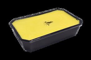 Charcuterie Fassier | Charcutier dans la Sarthe depuis 1948 | Produits - Mousse de canard supérieure