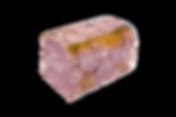 Charcuterie Fassier | Charcutier dans la Sarthe depuis 1948 | Produits - Langue de porc cuite au bouillon