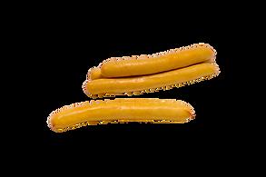 Charcuterie Fassier | Charcutier dans la Sarthe depuis 1948 | Produits - Saucisses de Francfort