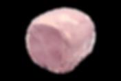 Charcuterie Fassier | Charcutier dans la Sarthe depuis 1948 | Produits - Jambon supérieur torchon cuit au bouillon