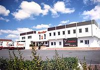 Charcuterie Fassier | Charcutier dans la Sarthe depuis 1948 | Photo historique 5