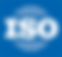 Charcuterie Fassier | Charcutier dans la Sarthe depuis 1948 | Logo Certification ISO