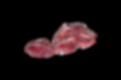 Charcuterie Fassier | Charcutier dans la Sarthe depuis 1948 | Produits - Joues de porc fraîches