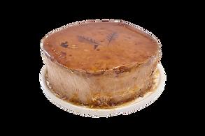Charcuterie Fassier | Charcutier dans la Sarthe depuis 1948 | Produits - Assiette de mousse de foie de canard supérieure Forestière