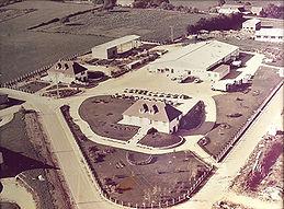Charcuterie Fassier | Charcutier dans la Sarthe depuis 1948 | Photo historique 4