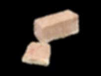 Charcuterie Fassier | Charcutier dans la Sarthe depuis 1948 | Produits - Rillettes du Mans pur porc