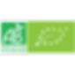 Charcuterie Fassier | Charcutier dans la Sarthe depuis 1948 | Produits - Bio