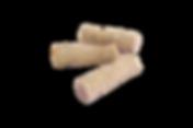 Charcuterie Fassier | Charcutier dans la Sarthe depuis 1948 | Produits - Andouillettes de Troyes