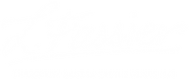 Charcuterie Fassier | Charcutier dans la Sarthe depuis 1948 | Logo Fassier