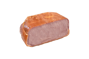 Charcuterie Fassier | Charcutier dans la Sarthe depuis 1948 | Produits - Jambon supérieur grill fumé au bois de hêtre