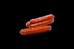 Charcuterie Fassier | Charcutier dans la Sarthe depuis 1948 | Produits - Saucisses de Strasbourg
