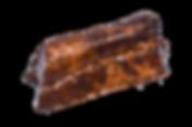 Charcuterie Fassier | Charcutier dans la Sarthe depuis 1948 | Produits - Carré de côté de porc cuit au bouillon