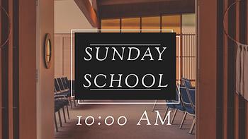 Sunday School 10am.png