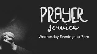 Prayer Service 7pm picture.png