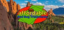 ABBT Colorado Springs 75.jpg
