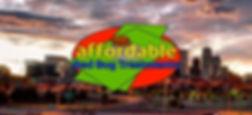 ABBT Denver 75.jpg