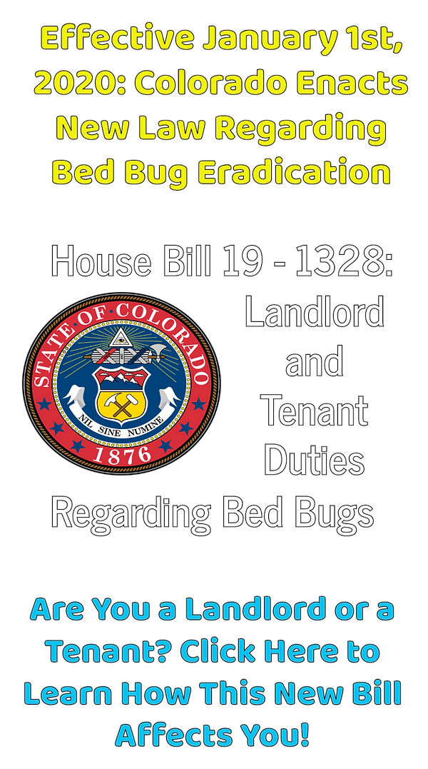House Bill Narrow 2.png