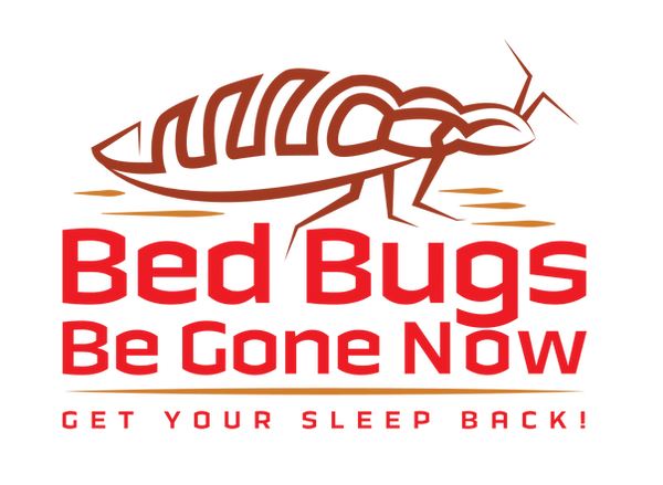 Bed-Bugs-Be-Gone-Now-logo-v.1.png