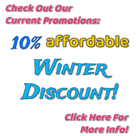Winter Discount Narrow.png