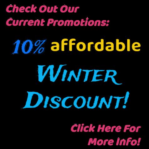 Winter Discount Narrow.png