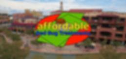 ABBT Pueblo.jpg